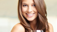 Benefits of Human and Synthetic Hair extensions