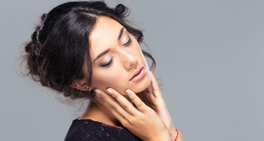 bea2e6e5553d Winter Hair Extension Care Tips