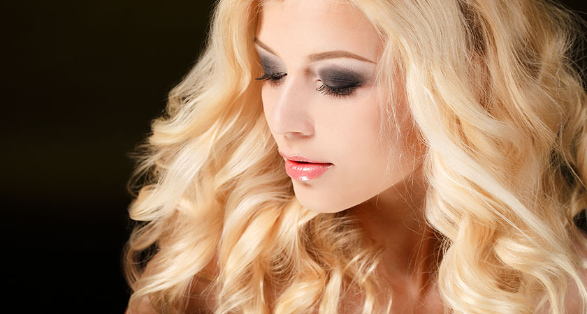 Tips To Follow Before And After Hair Color And Highlights Studio 355