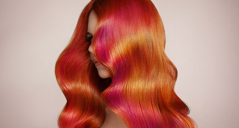 Hair Salons: Tips To Consider When Applying Hair Color ...